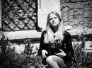 Ольга Потапова фото #50