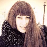 Анжелика Боровикова