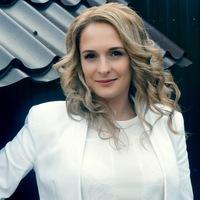 Ирина Бакланова-Федорищева