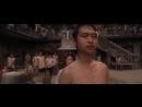 Разборки в стиле Кунг фу Kung Fu Hustle 2004