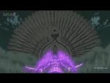 Наруто 2 сезон 468 серия (Ураганные хроники, озвучка от Ancord)