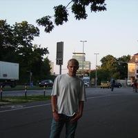 Алексей Коломенцев