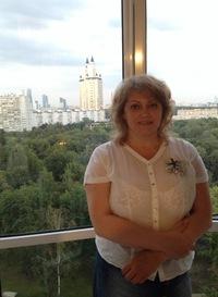 Алла Суркова