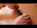 Налобный фонарик с Aliexpress 130р