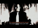 Blutengel - The Oxidising Angel (2006) (OriginalРусские Субтитры)