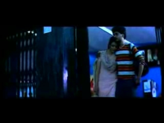 Piya Re Piya Re in Chirodini Tumi Je Amar in Bengali Movie Songs - YouTube.flv_low