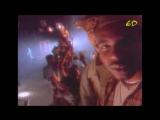 2 In A Room - El Trago (The Drink)