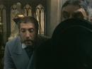 4. Чарльз Диккенс. Тайна Эдвина Друда. 4 Серия. Телеспектакль. (1980.г.)