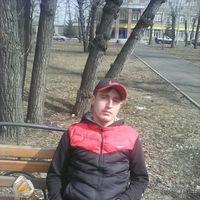 Жека Макеев