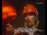 Рок-Ателье - Сверхпланрок(стерео)