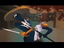 Summoner Showdown 6 Last Fight League of Legends Community Collab