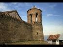 Тайны древней крепости. Петропавловская крепость