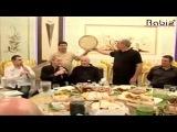 Tatul Avoyan &amp Hovhannes Atkozyan - Im axpers