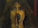 Bad Company Don Kirshner's Rock Concert 1974 complete show