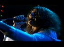 Black Sabbath - Symptom of the Universe (Legendado) HD