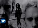 Depeche Mode - Strangelove (Remastered Video)