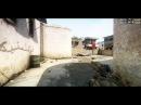 CSGO ez deagleawp ACE by MALFRI