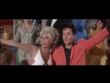 Elvis Presley  There Ain't Nothing Like A Song feat  Nancy Sinatra