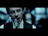 Dazzle Dreams - Message (Official Video)