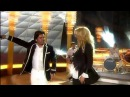 Sandra feat Thomas Anders - The Night Is Still Young -(Live in Carmen Nebel Show ZDF) ( 2009г.)