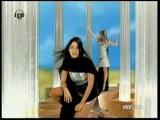 Paola &amp Chiara -Ti Vada o No (Official Video) 1997 HQ by EDO EXCLUSIVE.mpg