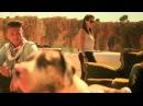 Paola Chiara - Pioggia dEstate - Official Video