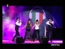 Paola Chiara Amare di Più Promo Live by