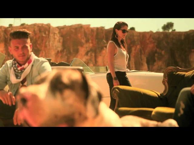 Paola Chiara Pioggia d'Estate Official Video