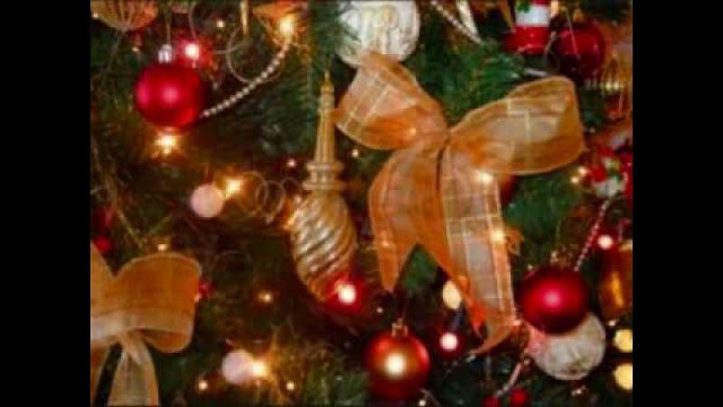 Joyeux Noël - Compagnie Créole.flv