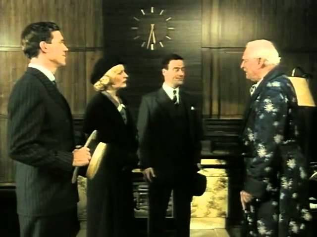 Дживс и Вустер 4 сезон 3 серия Bridegroom Wanted! RUS