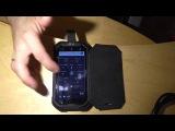 Android 6 улучшаем автономку (энергосбережение)