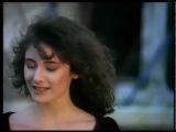 ELSA LUNGHINI - Pleure Doucement (clip 1991) ...
