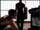 ELSA LUNGHINI - Bouscule Moi (clip 1992) ...