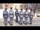 Русский трейлер Голодные игры, Последний рубеж, Человек из стали, Мстители.