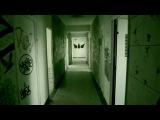 Fakear - Damas (Official Video)