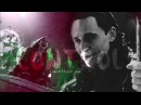 Loki wanda || control
