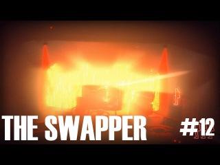 СПАСЕНИЕ? ►The Swapper ►12 ► КОНЕЦ