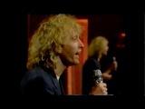 Robin Gibb (HQ) - Like A Fool ... (sound remastered)