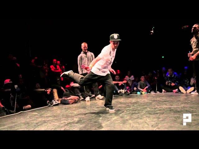 Battle Next Urban Legend 2016 / Finale des Finales /Vovan vs Creesto vs killason vs Cheerito(Winner)