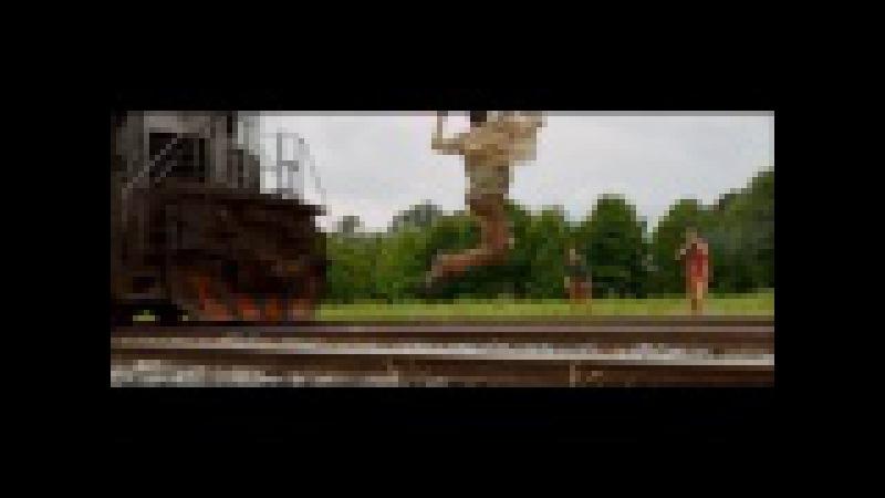 Tobias Eaton | Gasoline