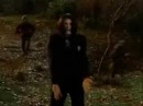 Scary Movie 4-Michael Jackson (Unrated and Extended Verison)