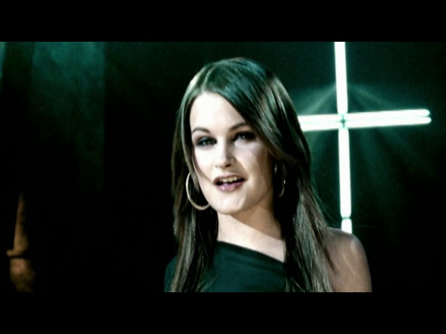Groove Coverage - God is a Girl (Official Video)