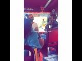 Instagram video by ? Amira Elkholy ? • Jun 23, 2016 at 4:35pm UTC