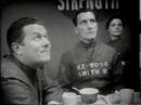 George Orwell's 1984 - 1954 BBC TV Movie