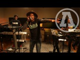 Raging Fyah - Judgement Day - Audiotree Live (5 of 6)