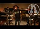 Raging Fyah Judgement Day Audiotree Live 5 of 6