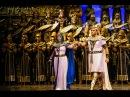 Классическая Музыка - Дж.верди Хор Рабов Из Оперы Набукко