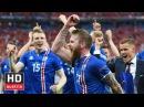 Oyuna ümumi Baxış İngiltərə 1 - 2 İslandiya Rooney 4 P R. Sigurdsson 6 Sigthórsson 18