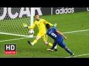 Oyuna ümumi Baxış İtaliya 2 0 İspaniya Chiellini 33 Pellè 90 1