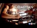 CHABTAN - 2016 - This Day Is Red (Drum Playthrough by Charles Phily)